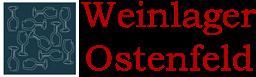 Weinlager Ostenfeld