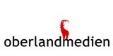 logo oberlandmedien.de