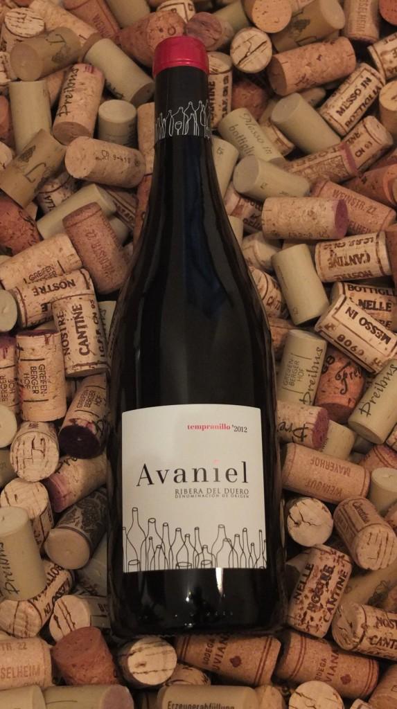 Avaniel1