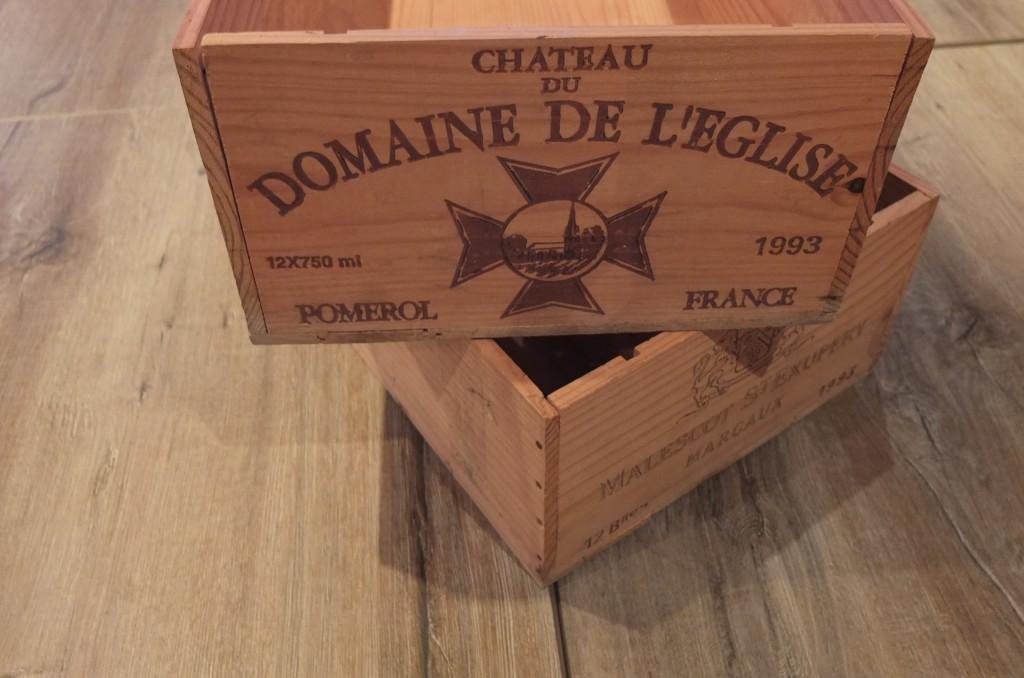Kiste 1