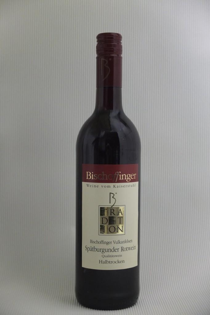 Spätburgunder Rotwein1